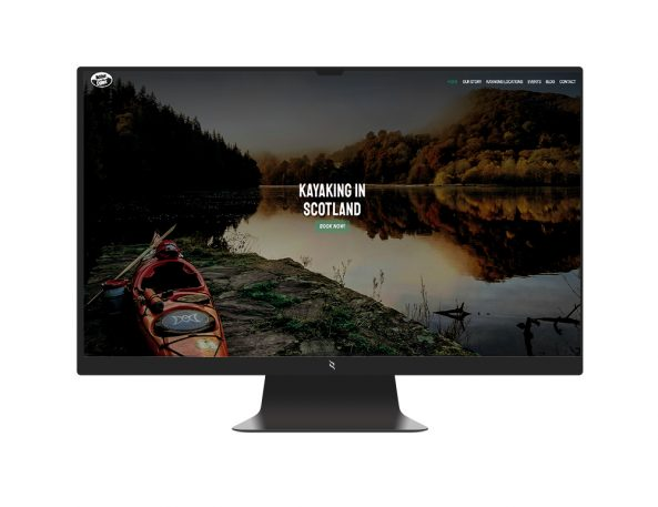 Homepage portfolio outdoor explore mockup e1611978808489